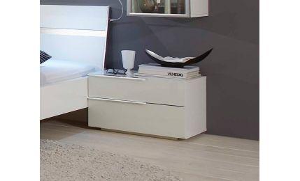 купить спальню украина киев белая церковь мебель для спальни в