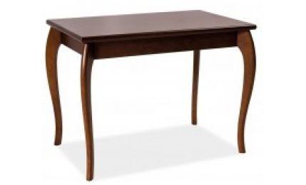 Купить журнальные столики для гостиной по доступной цене. Европейская  мебель из Польши. ООО «Статика МСК» | 260x429