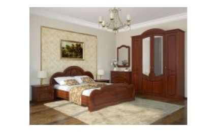 купить спальный гарнитур в киеве белой церкви гарнитуры в спальню