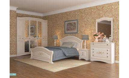 корпусная мебель купить в киеве белой церкви украине цены на
