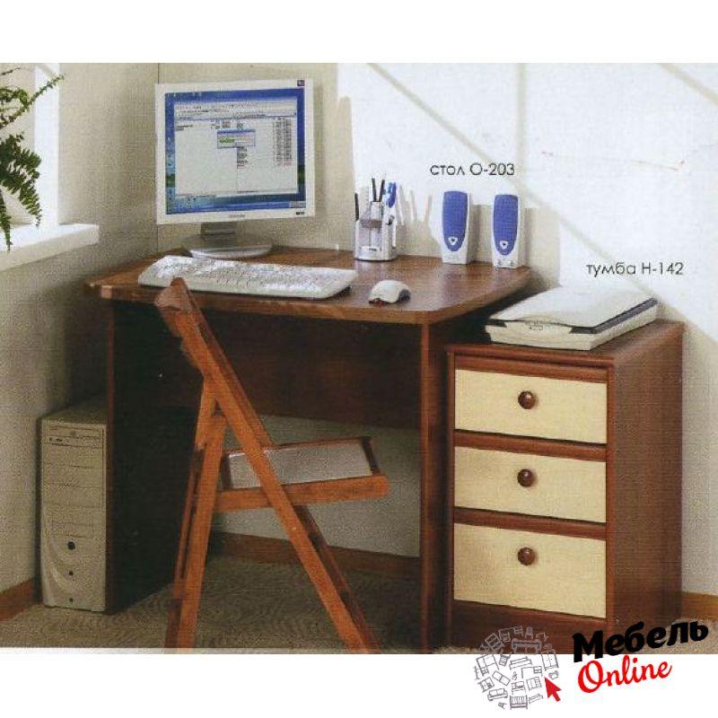 Каталог корпусной мебели от stylbest.com.