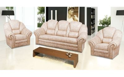 купить комплекты мягкой мебели в киеве цены на комплекты мягкой