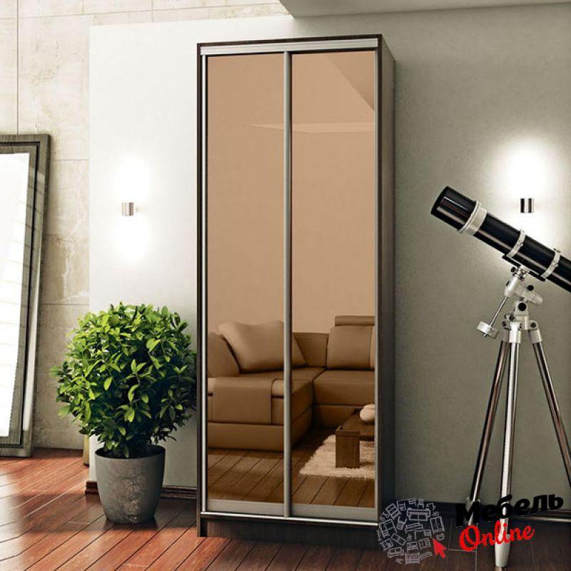 Интернетмагазин мебели для дома Мебель в Ваш Дом