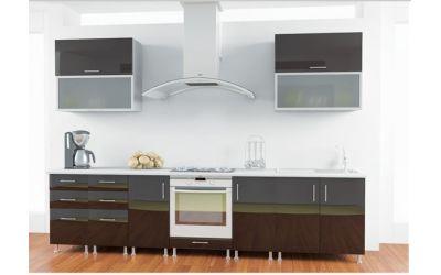 мебель фабрики Mebel Star купить в киеве и украине Mebel Online
